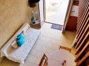 Maison 37 m² Carcans  2 pièces