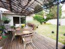 Maison BORDEAUX Caudéran 102 m²  5 pièces