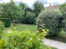 Maison Mérignac Bourranville 85 m² 4 pièces