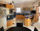 Maison Saint-Médard-en-Jalles GAJAC 203 m² 7 pièces