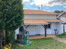Maison 150 m² Mérignac  7 pièces