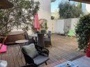Maison 139 m² 6 pièces Bordeaux