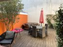 Bordeaux  Maison  139 m² 6 pièces