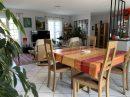 Maison 133 m² MOULIS EN MEDOC  5 pièces