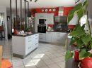 Maison  MOULIS EN MEDOC  133 m² 5 pièces
