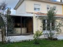 Maison  Mérignac lafôRET 6 pièces 126 m²
