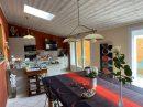 6 pièces 126 m² Maison  Mérignac lafôRET