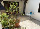 Maison Eysines BOURG 191 m² 6 pièces