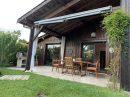 Maison  Arsac  138 m² 7 pièces