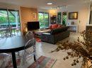 138 m² Arsac  Maison 7 pièces