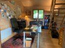 7 pièces  Arsac  Maison 138 m²