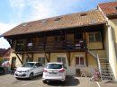 Appartement 51 m² Meistratzheim  3 pièces