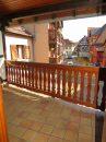 Maison  Obernai Centre Ville 5 pièces 120 m²