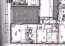 Appartement Strasbourg  66 m² 3 pièces