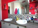 Appartement 0 m² 3 pièces Huttenheim BENFELD