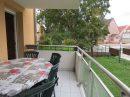 4 pièces  Boersch  81 m² Appartement