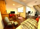 Appartement 66 m² Barr Barr 3 pièces