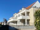 69 m² Appartement 3 pièces Obernai Obernai