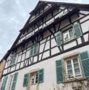 Obernai Obernai 110 m²  Appartement 5 pièces