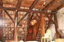4 pièces Obernai Centre Ville 80 m² Maison