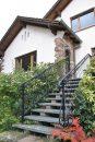 256 m² Rosheim   10 pièces Maison