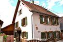 Maison  Saint-Nabor Obernai 100 m² 4 pièces