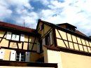 150 m² obernai Centre Ville 6 pièces Maison