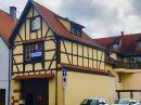 Maison 6 pièces 150 m² obernai Centre Ville