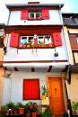 Obernai Centre Ville 5 pièces 120 m² Maison