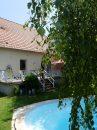 5 pièces  Maison 118 m² Gerstheim