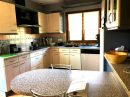 Maison 120 m² Obernai Obernai 6 pièces