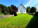 138 m² 6 pièces Maison Hilsenheim Selestat