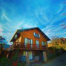Maison  Barr Barr 103 m² 5 pièces
