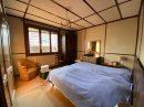 Maison 103 m² 5 pièces Barr Barr