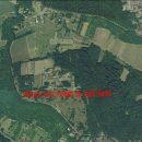 Terrain  Obernai Mont National 0 m²  pièces