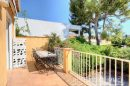 4 rooms La Ciotat  House  90 m²