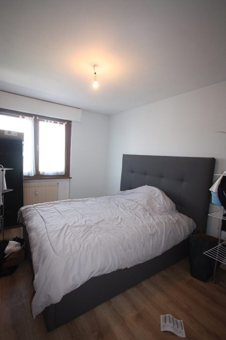 photo de APPT T2 50M2 ANNEMASSE