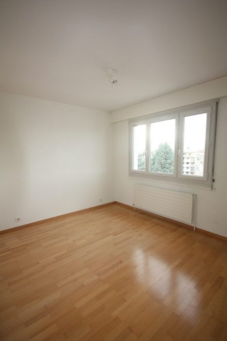 photo de Appt T2 50m² Annemasse