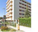 55 m² 2 pièces Appartement  Gaillard