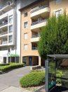 Appartement 46 m² Annemasse  2 pièces
