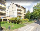 Appartement  Annemasse  46 m² 2 pièces