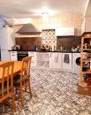Appartement Saint-Jean-de-Tholome  106 m² 4 pièces