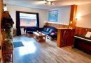 Appartement 106 m² Saint-Jean-de-Tholome  4 pièces