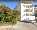 Appartement  4 pièces 70 m² Annemasse