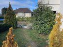 0 m²  3 pièces Gaillard  Maison