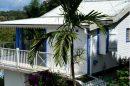 Maison 80 m² Les Trois-Îlets  4 pièces
