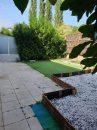 Maison  Annemasse  5 pièces 120 m²