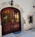 Maison Lucinges  87 m² 3 pièces