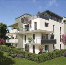 Appartement 44 m² Ferney-Voltaire  2 pièces