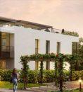 Appartement  Vétraz-Monthoux  42 m² 2 pièces